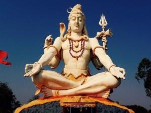 Travel Sri Kirubaburiyeeshwarar Temple Near Thiruvennainallu