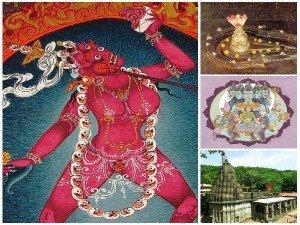 Bhimshankar Temple Story Behind The Bhimshankar