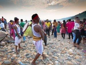 Rainy Country Meghalaya Travel This Summer