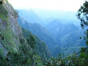 Do You Know The Secret About Rock Pillaer Kodaikanal