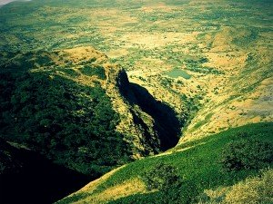 Travel Chambal Valley Near Rajasthan