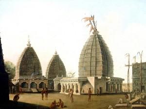 Travel Baidyanath Dham Temple Near Kaimur