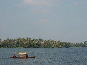 Let S Go Muthupet Near Thiruvarur