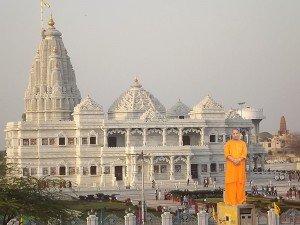 Let S Go Varanasi Near Uttar Pradesh