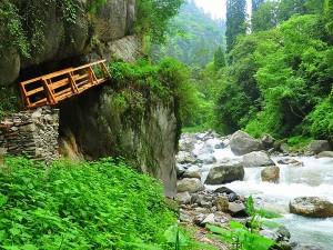 Top 10 Underrated Hills India