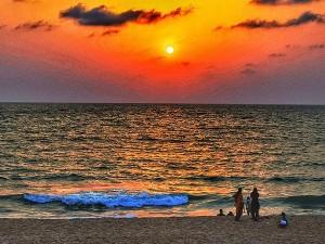 Top 10 Tourist Places Karnataka