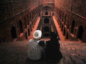 Facts You Didn T Know About Agrasen Ki Baoli Tamil