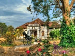 Places Visit Near Kalady Kerala Tamil