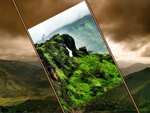 Let S Go Dapoli Near Maharashtra