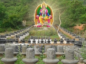 Travel Chitra Putra Nayanar Temple Near Theni