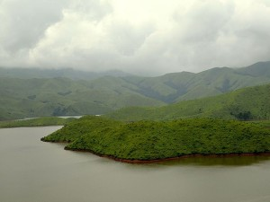 Best Places Visit Kudremukh Near Chikkamagaluru