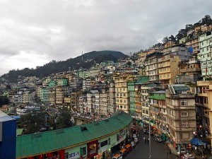 First Visit Gangtok Don T Forget These Ten Things