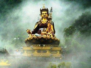 Top 6 Big Statues India