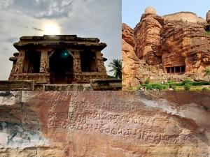 Places Visit Near Durga Temple Aihole