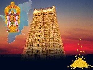 Places Visit This Month Around Tamilnadu