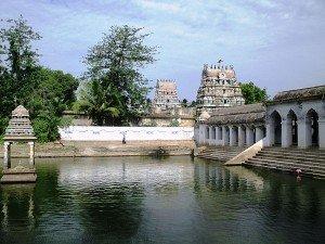 Travel Guru Temple S Tamilnadu