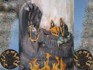 Lets Go This Guru Nachiyar Koil Near Kumbakonam