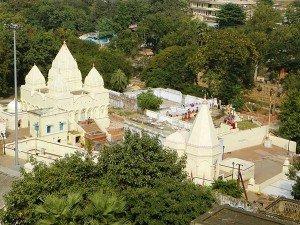 Best Places Visit Rajgir Nalanda