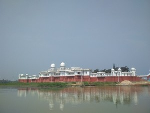 Agartala Tourism Places Visit Things Do More