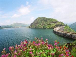 Places Visit Near Idukki Dam