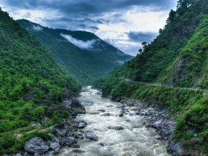 Top 10 Tourist Places Visit Uttarakhand Things Do