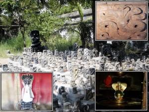 Trichy Vaitheeswaran Temple History Timings