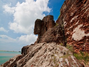 Alamparai Fort History Location Travel Guide More