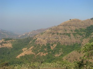 Places Visit Sindhudurg History Timings Things Do More