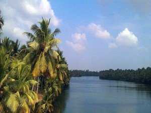 Must Visit 3 Places Near Kollam Things Do