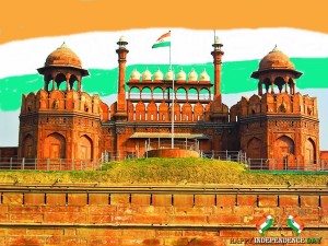 Red Fort History Places Attraction Things Do