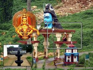 Sabarimalai Ayyappan Temple History Pooja Timings How Rea