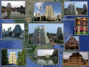 Sri Vittal Rukmini Temple History Timings How Reach