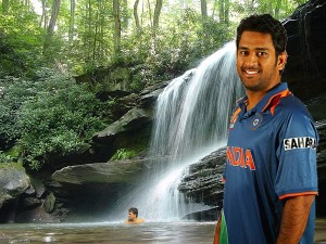Gundar Dam Sengottai Thirunelveli Travel Guide How Reach