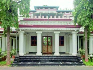 Nizam S Bungalow Warangal History Address Best Time Visit