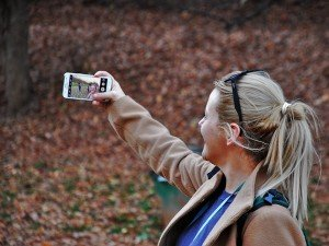 Advantages Issues With Your Smartphones While Travelling