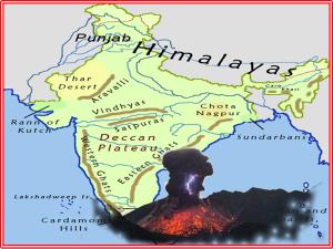 Places Visit Deccan Plateau History Best Places Visit Attactions