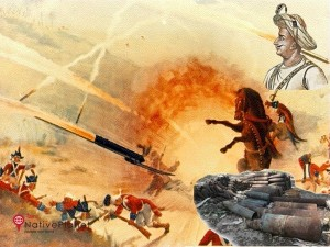 Visit Shivappa Nayaka Fort Shimoga See Tipu Sultan His Myso