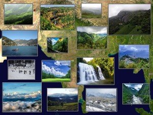 Top 25 Hills Station India Visit Once Your Life