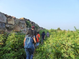Rajgir Attractions Things Do