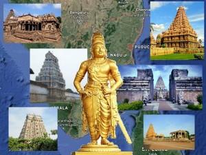 Thyagaraja Temple Thiruvarur History Timings How Reach