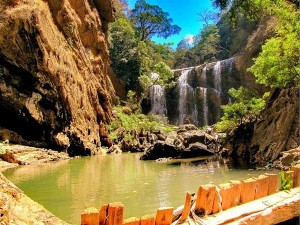 Places Visit Near Hubli Attractions Things Do
