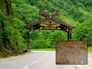 Top Tourist Places Dimapur Attractions How Reach More