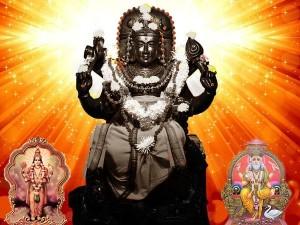 Thittai Guru Temple History Timings Route Address