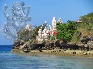 Puliakulam Mundhi Vinayagar Temple History Timings How Reach
