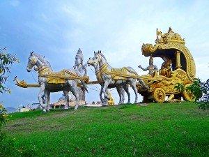 Kanyakumari Balakrishnan Temple History Timings How Reach