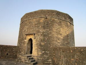 Forts Gujarat Things Do How Reach