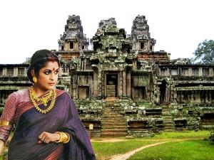 Beri Devi Mandir History Timings How Reach