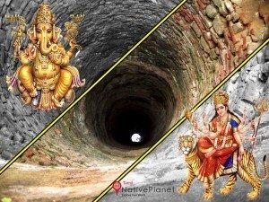 Manakula Vinayagar Temple History Timings How Reach