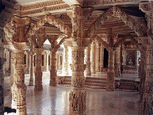 Dilwara Temples History Timings How Reach