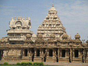 Brahmadesam Sri Kailasanathar Temple History Timings How Reach